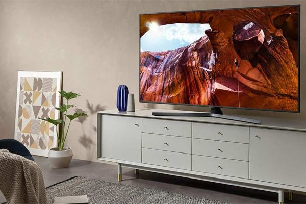 miglior tv 55 pollici 4k smart