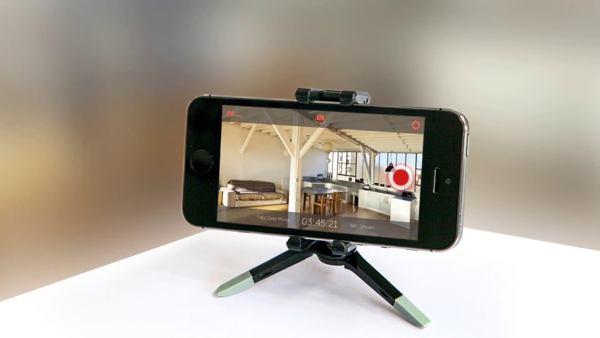 Migliori Videocamere di Sorveglianza Ip: La lista del 2019