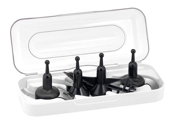 accessori moulinex hf802aa1