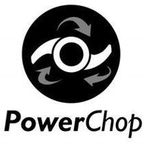 tecnologia powerchop