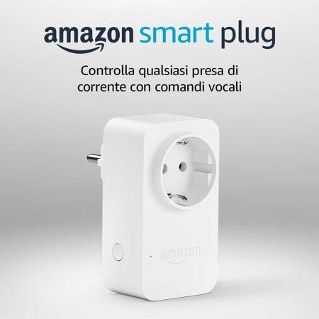 amazon smart plug bianca