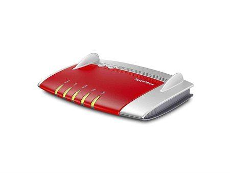 modello avm fritzbox 3400 modem router