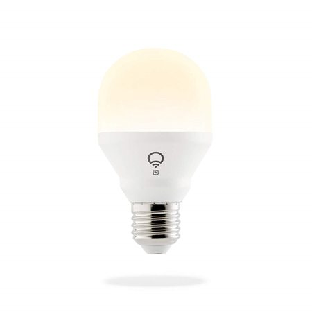 lifx lampadina smart