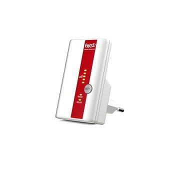 esempio di un ripetitore wireless