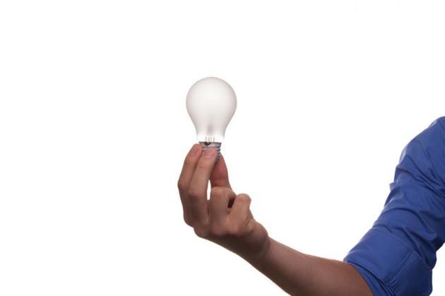 lampadine intelligenti domotica