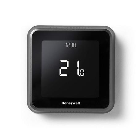termostato intelligente honeywell t6