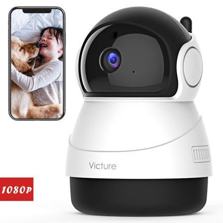 videocamera victure full hd 1080p