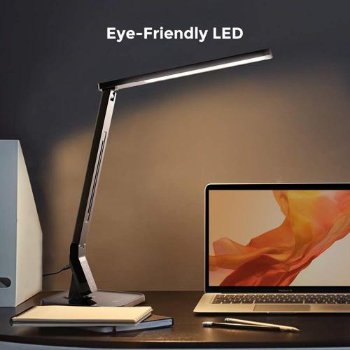 lampade da tavolo smart che cosa sono