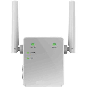 ripetitore wifi netgear EX3700