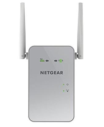 ripetitore wifi netgear EX6150