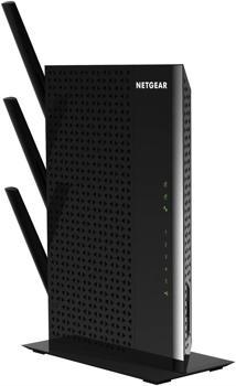ripetitore wifi netgear ex7000