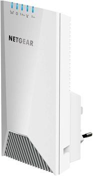 ripetitore wifi netgear ex7500 mesh