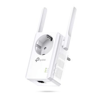 ripetitore wifi tp link TL WA860RE