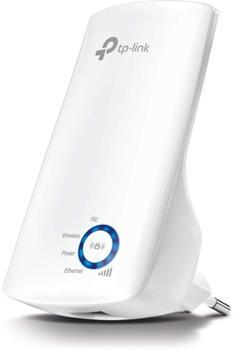 ripetitore wifi tp link tl wa850re