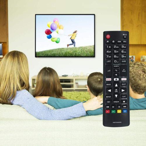 telecomando universale come funziona