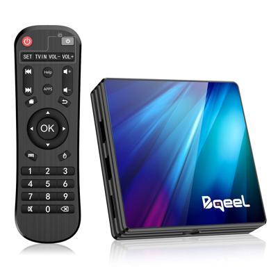 Migliori TV Box 2019: Guida all'acquisto - Domotica Full