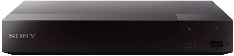 lettore blu ray sony bdp s1700