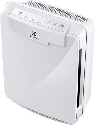 purificatore electrolux eap150 oxygen