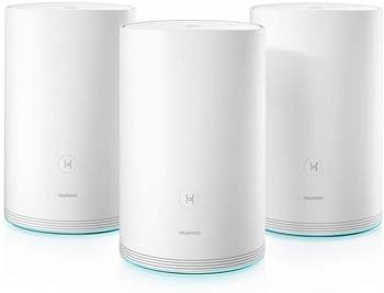 huawei wifi q2 mesh