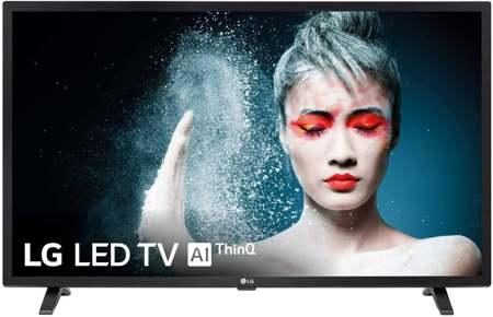smart tv 32LM6300 LG