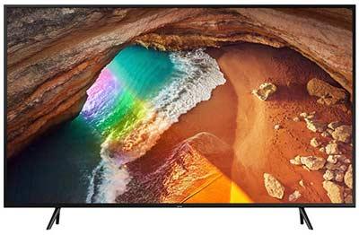 Samsung QE55Q60RATXZT Serie Q60R