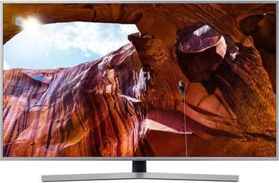 Samsung-UE55RU7450UXZT