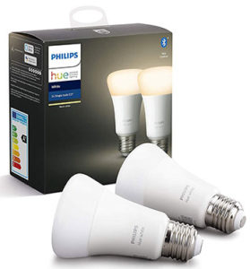 philips hue white