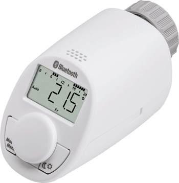 valvola termostica eqiva