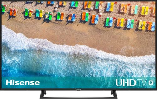 tv H55BE7200
