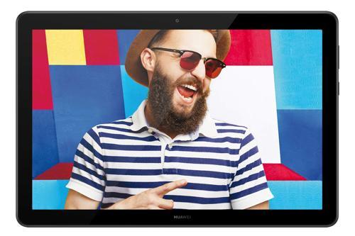 huawei t5 mediapad tablet economico
