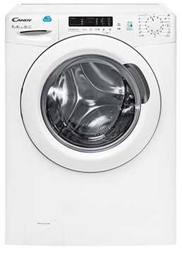 lavatrice candy 1292D3-01