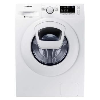 lavatrice samsung WW90K4430YW