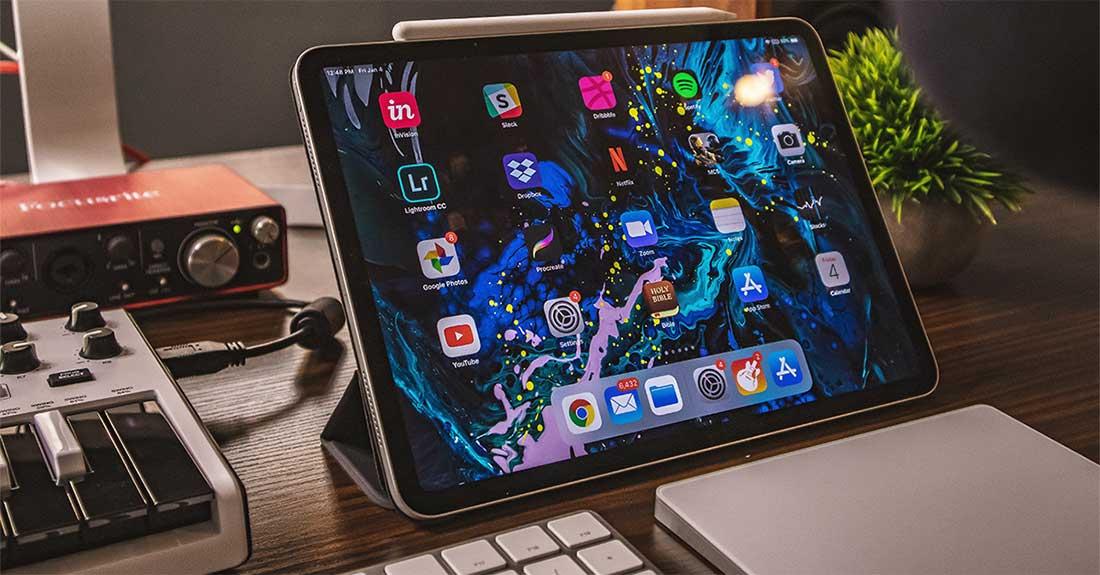 Gli 11 Migliori Tablet per Prendere Appunti e Scrivere del 2020