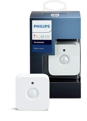 sensore di movimento interno philips