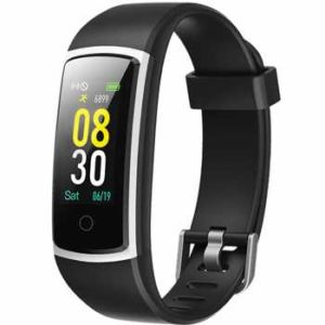 smart band yamay