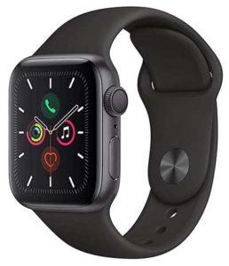 che cosa è uno smartwatch