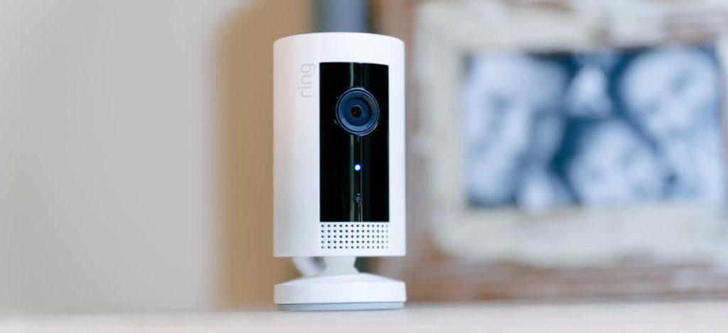 migliori videocamere di sorveglianza