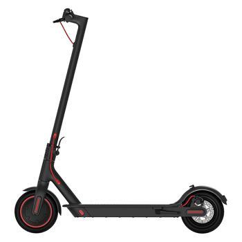 Xiaomi Mi Electric Scooter Pro