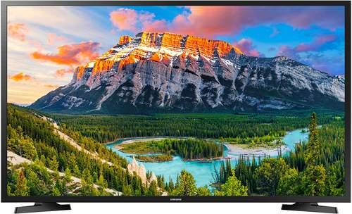 """TV Samsung UE32N5370AUXZT 32"""""""