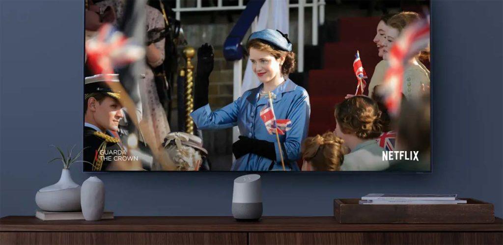 Google Home: come funziona, recensione e prezzo | Webnews