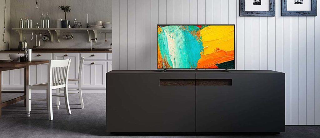 Come scegliere miglior TV 40 Pollici