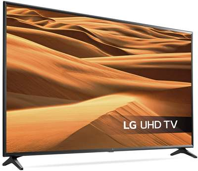 LG 43UM7100PLB Smart TV LED 4K