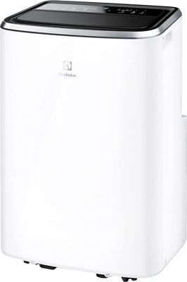 Electrolux EXP26U538HW ChillFlex Pro 10 A+