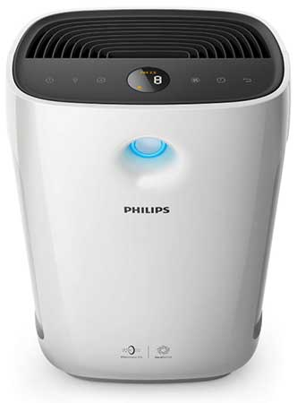 Design del Philips AC2887/10
