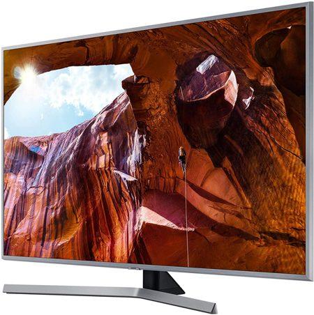 Design Samsung UE55RU7450UXZT