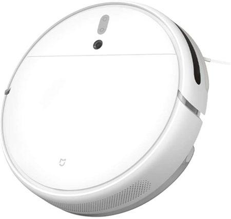 Xiaomi Mijia Robot aspirante