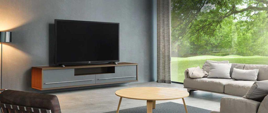 Schermo TV LG 32LM6300