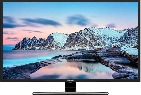 """Hisense H32AE5720 TV LED 32"""""""