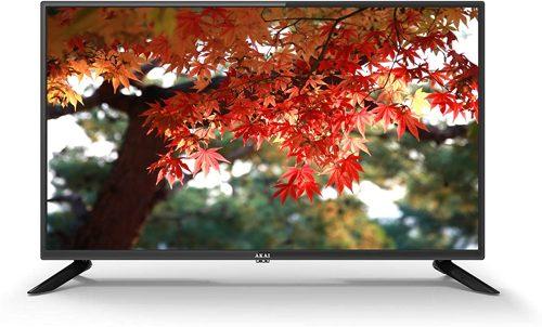 AKAI TV AKTV3227H