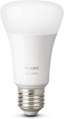 Esempio di una lampadina wifi Philips